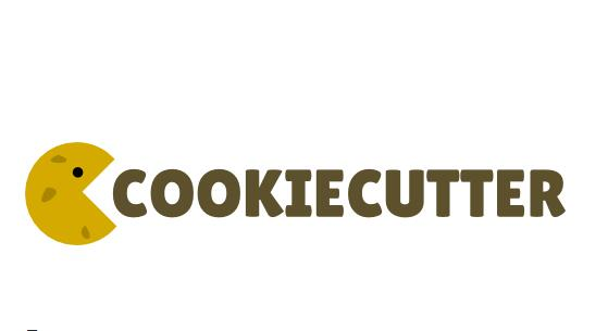 A command-line utility that creates projects from cookiecutters