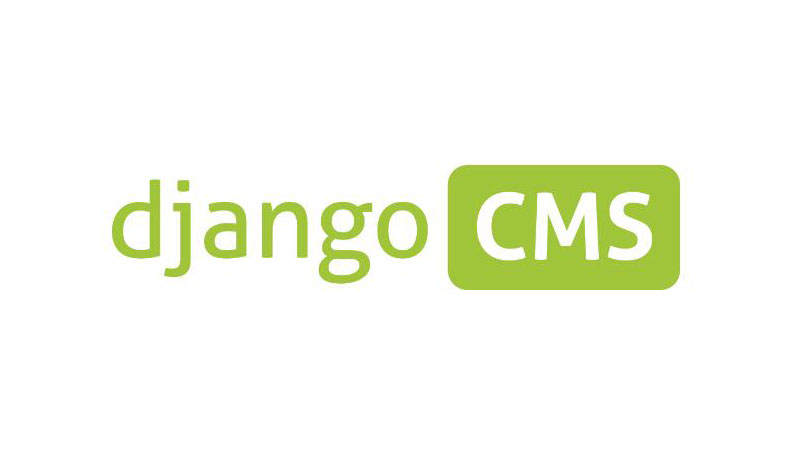 An Open source enterprise CMS based on the Django