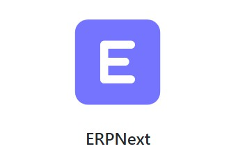 A full-stack Open Source ERP in Python & JavaScript