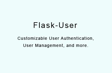 Customizable User Authorization & User Management
