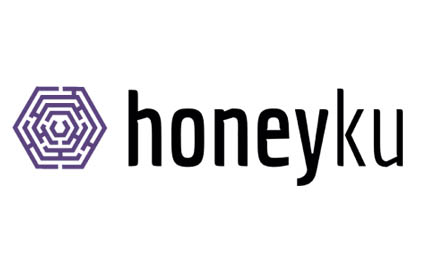 A Heroku-based web honeypot that can be used to create and monitor fake HTTP endpoints