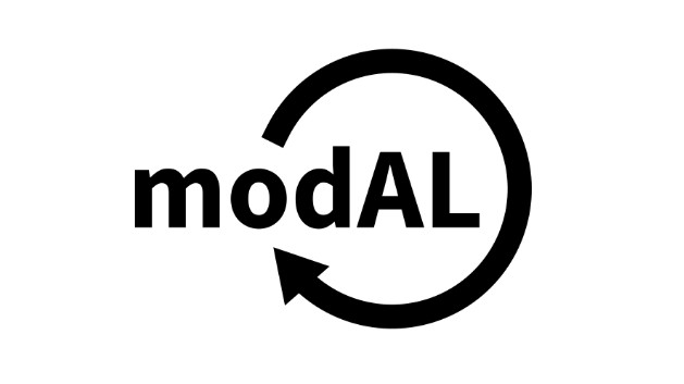 A modular active learning framework for Python3