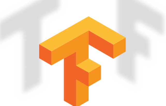 Text processing in Tensorflow