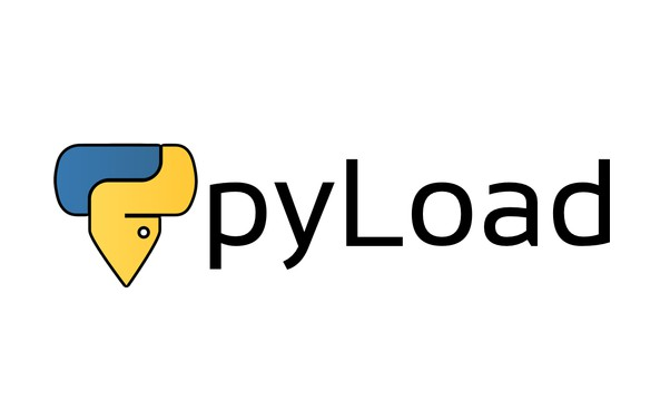 The free and open-source Download Manager written in pure Python