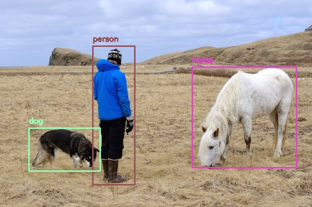 object_detection_output