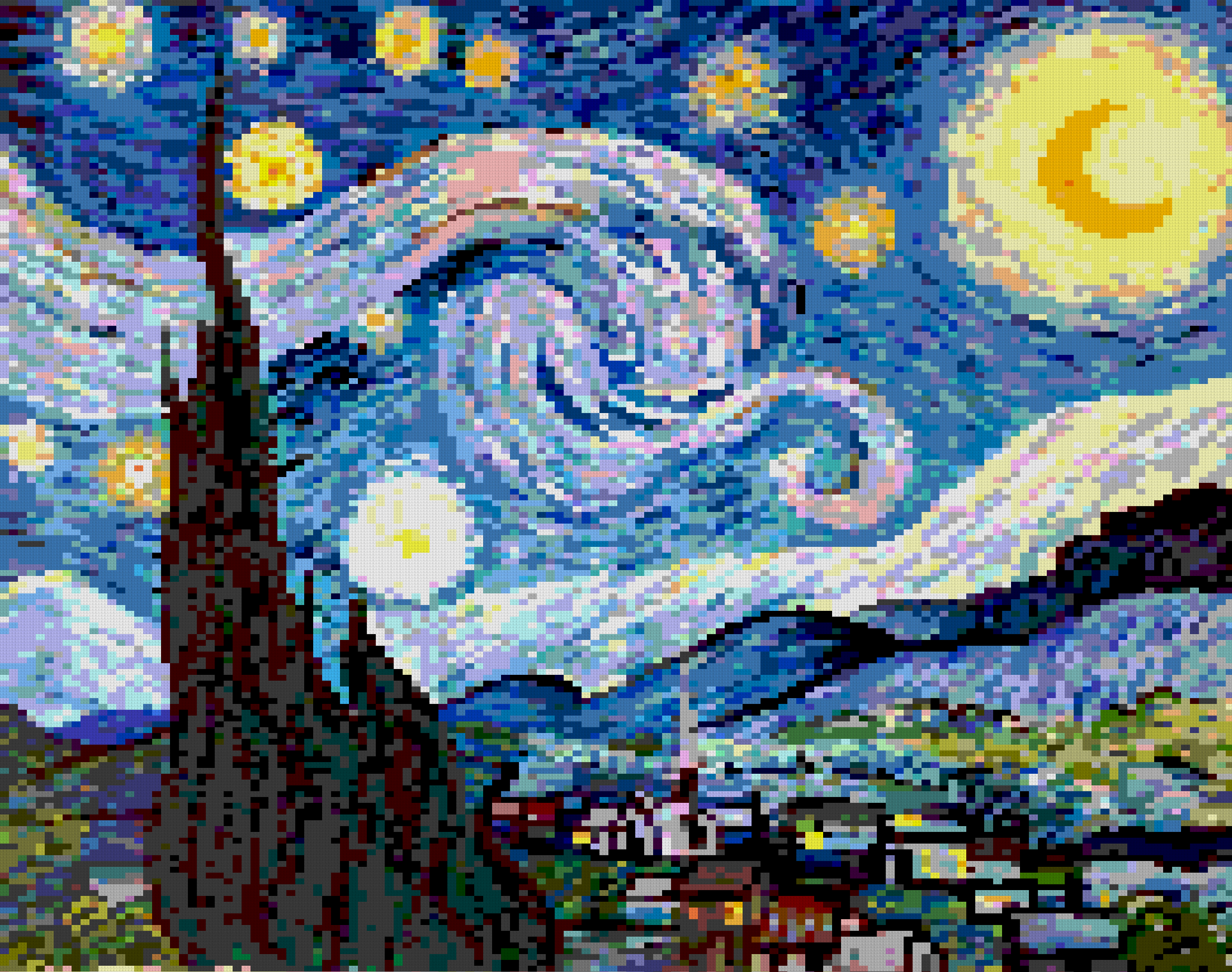starry_night_lego