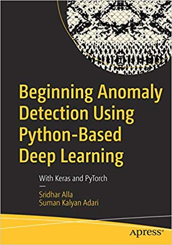 Beginning-Anomaly-Detection-Using-Python