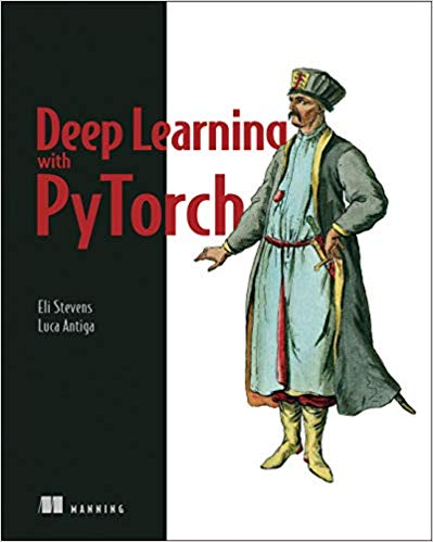 Deep-Learning-with-PyTorch