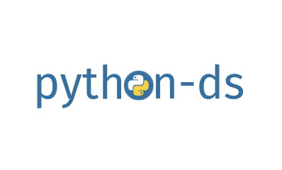 Repository for data structure and algorithms in Python