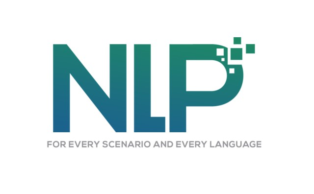 Natural Language Processing Best Practices & Examples
