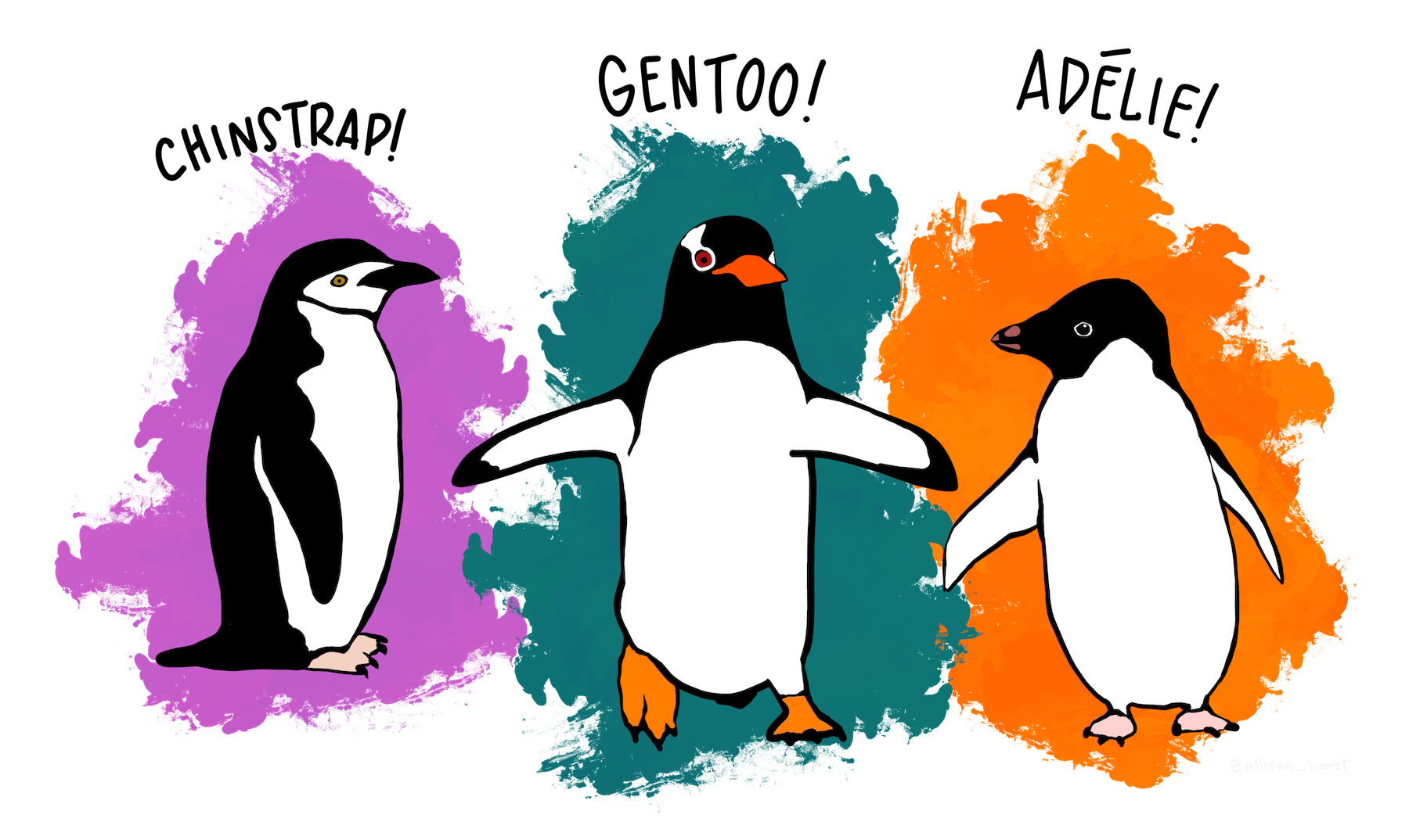 lter_penguins