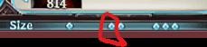 correct_window_size
