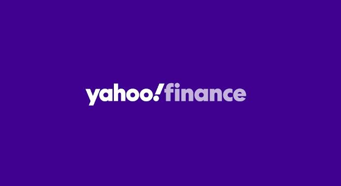 Yahoo! Finance-ng python3 / pandas market data downloader