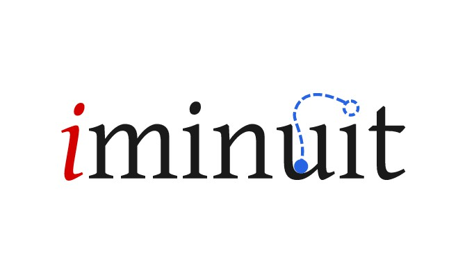 Jupyter-friendly Python interface for C++ MINUIT2